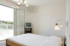 Apartments Vera