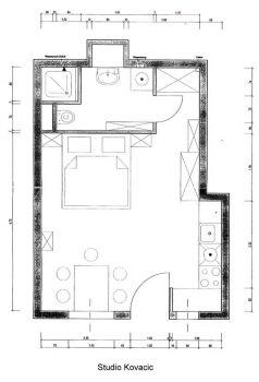 43_Map-Studio-Kovacic--1