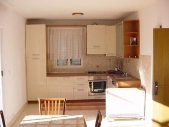 46_Casa Dragica-Marica 029